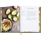 The Complete Milk Street TV Show Cookbook 3491 4