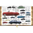 3694 Car Definitive Visual History e spr4