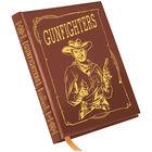 Gunfighters 3629 a cvr