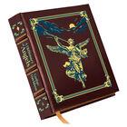 3725 Dictionary of Angels cvr