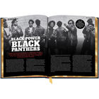 3737 The History of the Civil Rights Movement sp06