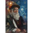 Nostradamus The Prophecies 3593 2