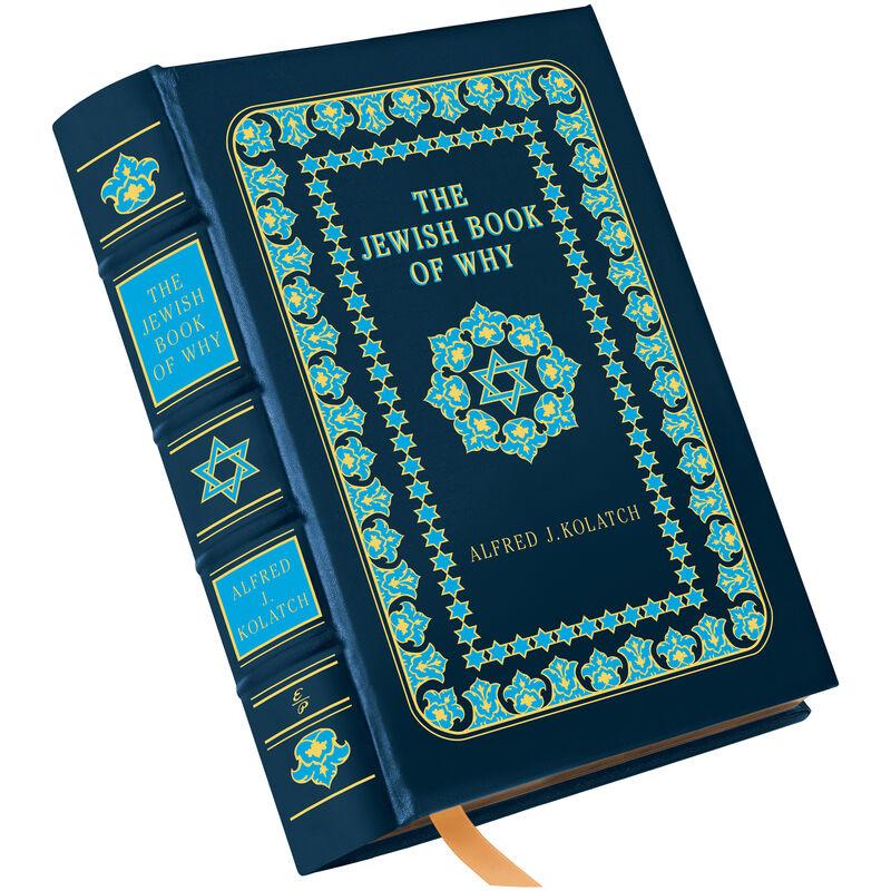 3665 The Jewish Book of Why VIRTUAL cvr1 WEB