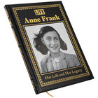 Anne Frank   Her Life and Legacy 3586 1