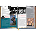 3737 The History of the Civil Rights Movement sp02