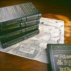 Tolkiens Classics 0193 4