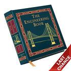 3650 The Engineering Book VIRTUAL cvr LQ