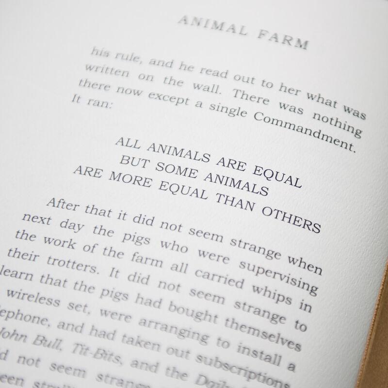Animal Farm 3304 10
