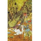 Tolkiens Classics 0193 8