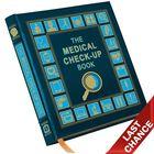 The Medical Check Up Book 3688 z main LQ