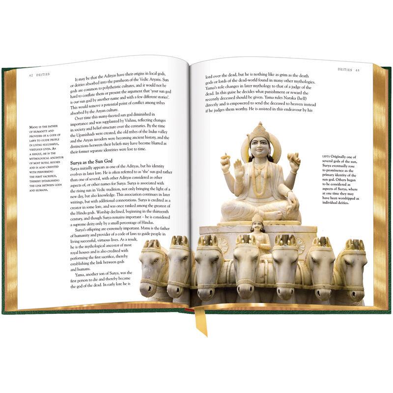 Hindu Myths 3732 c spr2 WEB