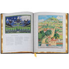 3673 Worlds of JRR Tolkien b spr1