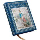 The Complete Tales of Beatrix Potter 3317 9