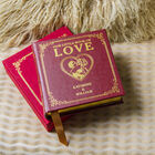 Personalized Our Little Book Of Love 5434 2