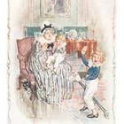 Jane Austen By Design 3557 l sprd