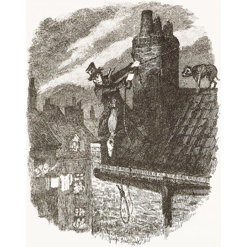 3232 Oliver Twist g p8