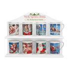 The Night Before Christmas Mug Collection 3474 1