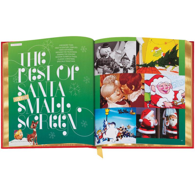 True Story of Santa Claus 3697 e spr