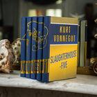Vonnegut Series 3104 c spr