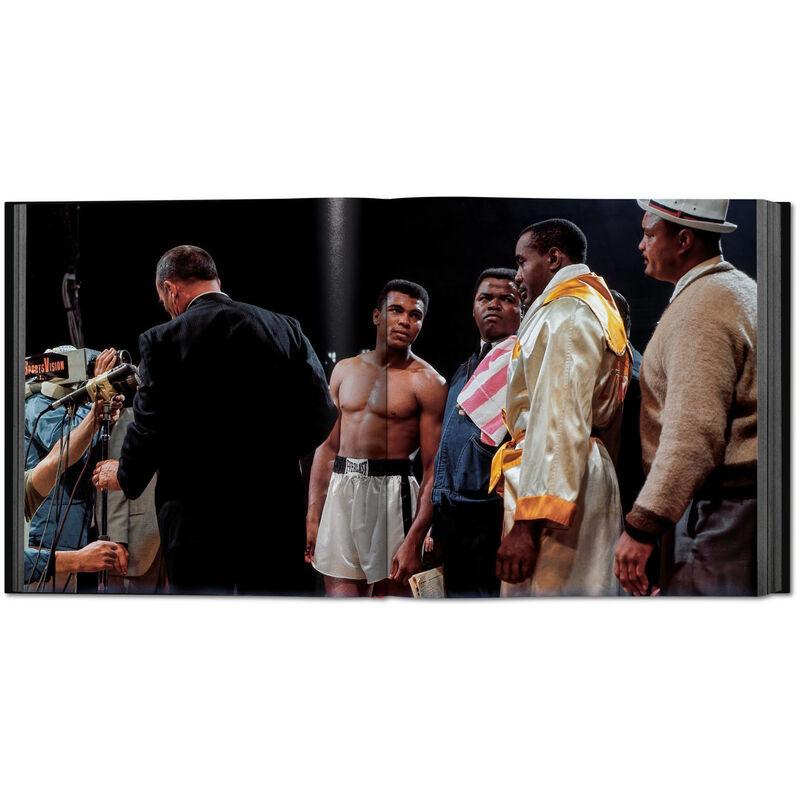 Leifer Boxing 3744 d spr3