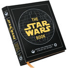 Star Wars Book 3687 cvr WEB